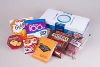 United-Continental-flight-snacks.jpg