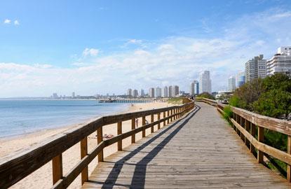 Uruguay-Punta-del-Este-boardwalk.jpg