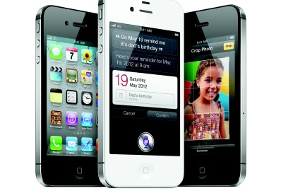 Using-Your-Smartphon-Overseas.jpg