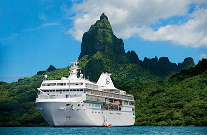 V_BoraBora-%28c%29-Paul-Gauguin-Cruises.jpg