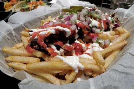 Vatos-Kimchi-Carnitas-Fries.jpg