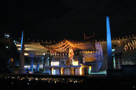 Verona-Opera-Festival.jpg