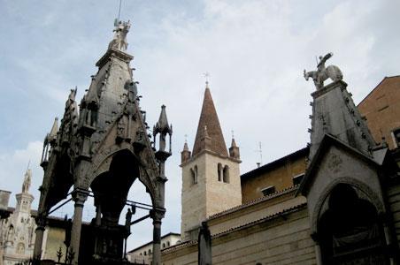 Veronese-Architecture.jpg