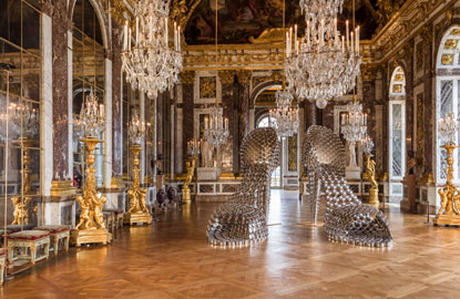 Versailles-Vasconcelos-II.jpg