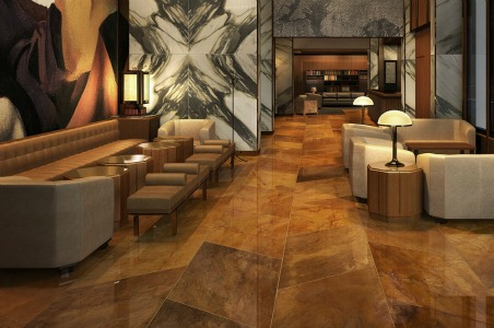 Viceroy-New-York-Lobby_resized.jpg