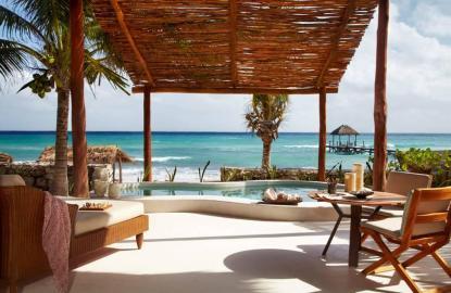 Viceroy-Riviera-Maya-Hotel-Fly-Free.JPG