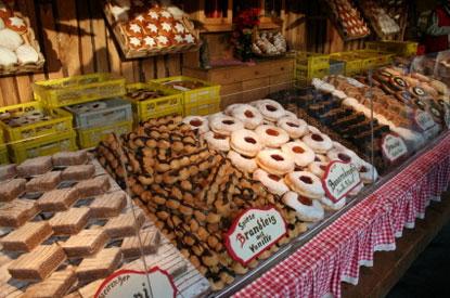 Vienna-Christmas-Market.jpg