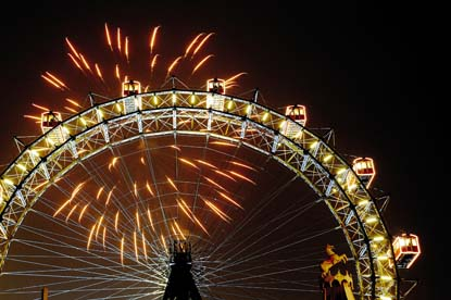 Vienna-fireworks.jpg