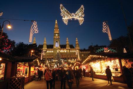 Viennese-Christmas-Market.jpg