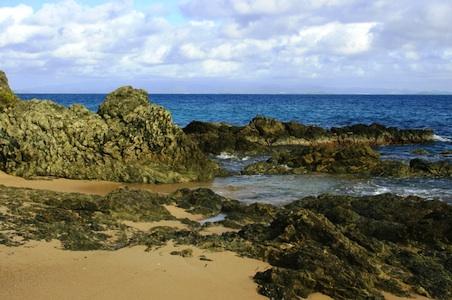 Vieques_beach_resized.jpg