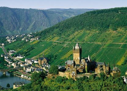Viking-Cruises-Rhine-Germany-Cochem.jpg