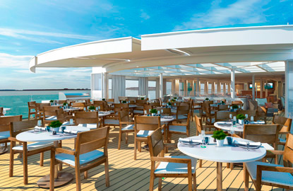 Viking-River-Cruises.jpg