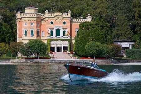 Villa-Feltrinelli2.jpg