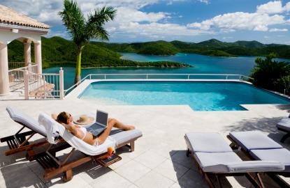 Villa-photo-standard-size.jpg