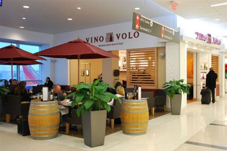 Vino-Volo-Wine-Bar.jpg
