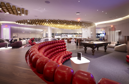 Virgin-Atlantic-JFK-Clubhouse.jpg