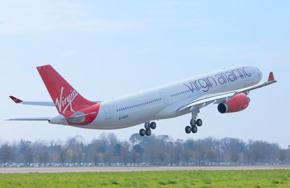 Virgin-Atlantic-Plane.jpg