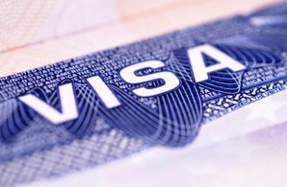 Visa-Boost-Tourism.jpg