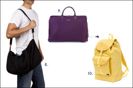 WTW-carry-on-bags-2013-3.jpg