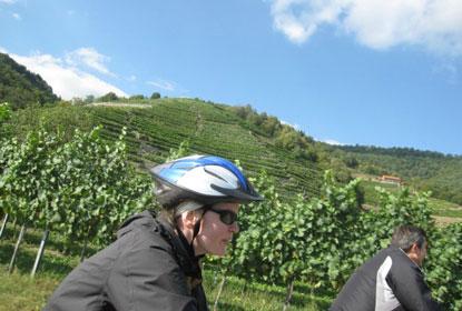 Wachau-Valley-Bike-Ride-%28c%29-John-Garay.jpg