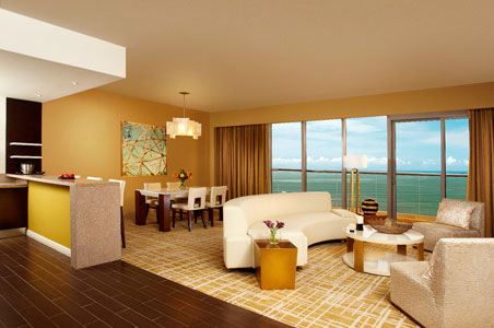 Waldorf-Astoria-Panama.jpg
