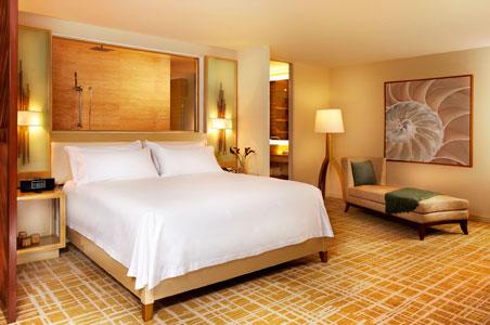 Waldorf-Astoria-Panama2.jpg