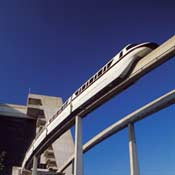 Walt-Disney-World-monorail.jpg