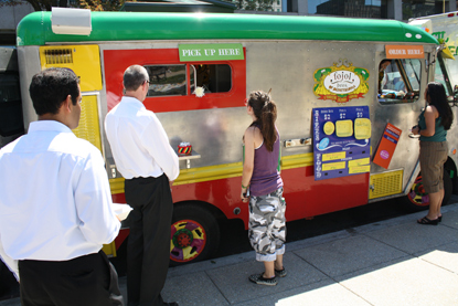 Washington-DC-Food-Truck-Fojol-Brothers.jpg