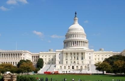Washington-DC-capitol.jpg
