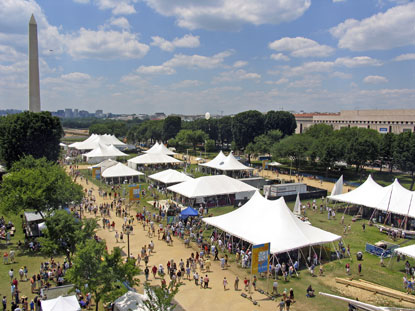 Washington-mall-Smithsonian-Folklife-fest.jpg