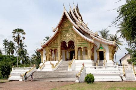Wat-Phu-Laos.JPG
