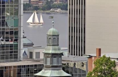Weekend-Escape-Halifax-Harbor-View.jpg