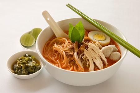 What-To-Eat-Singapore.jpg