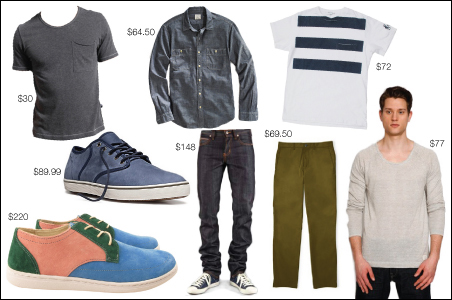 What-to-pack-Vancouver-men2.jpg