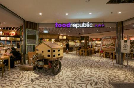 Where-To-Eat-Singapore.jpg