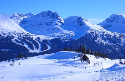 White-Hot-Winter-Ski-Deals-Full.jpg