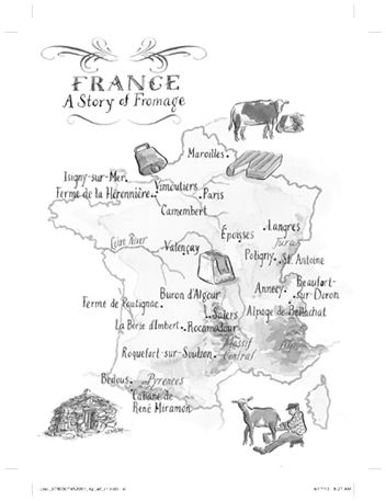 Whole-Fromage-Map.jpg