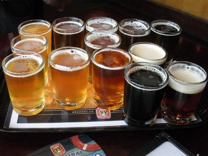 Widmer-Gasthaus-beers.jpg