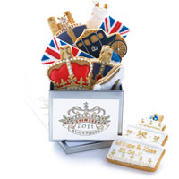 William-Kate-Royal-Wedding-Biscuiteers-tin.jpg