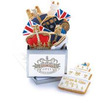 William-Kate-Royal-Wedding-Biscuiteers-tin.jpg
