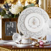 William-Kate-Royal-Wedding-china.jpg