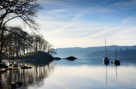 Windermere-lake-district.jpg