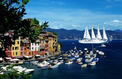 Windstar-Cruises-Portofino.jpg