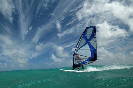 Windsurfer-barbados.jpg