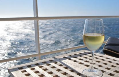 Wine-on-Cruise-Ship.jpg