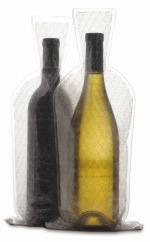 Wineskins.jpg