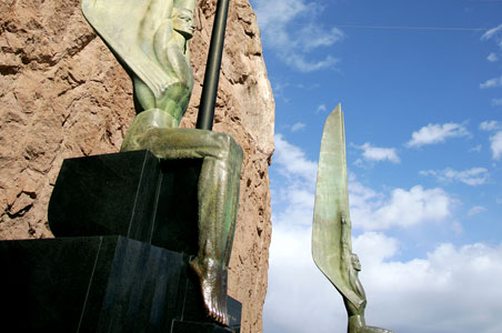 Winged-Figures-of-the-Republic-Nevada.jpg
