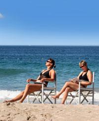 Women-beach-chairs-reading.jpg