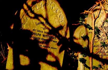 World%27s-Six-Spookiest-Cemeteries-For-Halloween.jpg