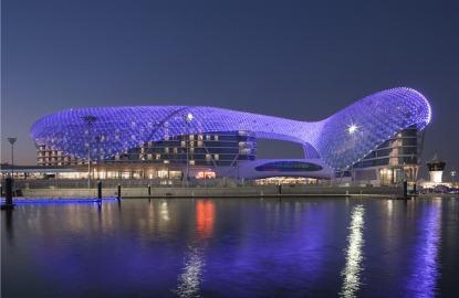 Yas-Viceroy-Abu-Dhabi.jpg